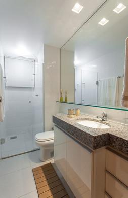 ed-por-do-sol-banheiro-social-2.jpg