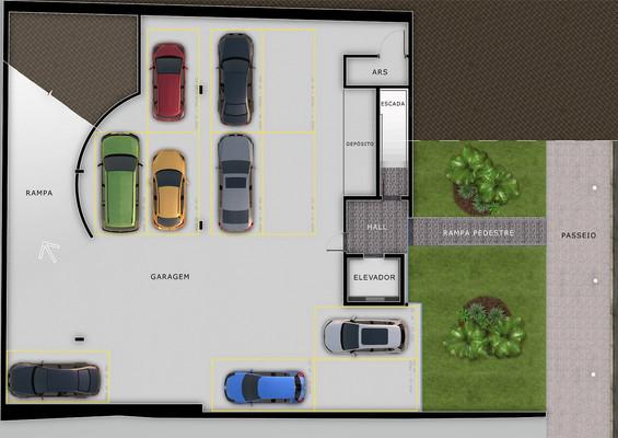 Garagem 2 pavimento.jpg