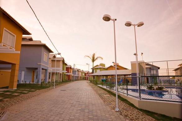 villaggio-pampulha-foto (3).jpg