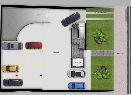 Garagem 1 pavimento.jpg