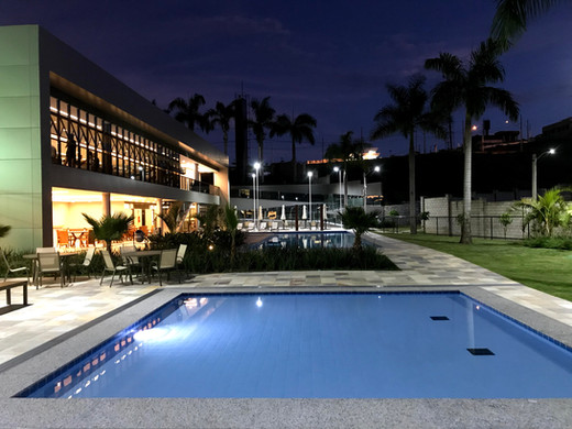 condominio-belleville-piscina-infantil-n