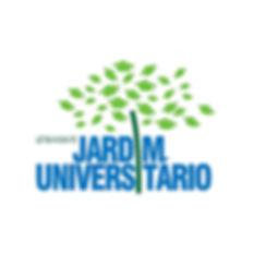 jardim-universitario-logo.jpg