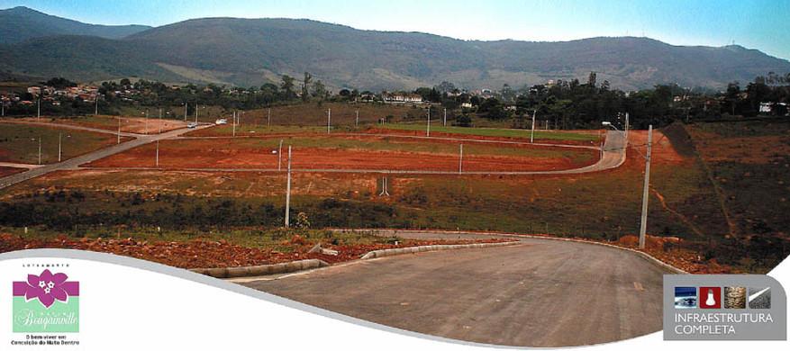 jardim-bougainville-foto (3).jpg