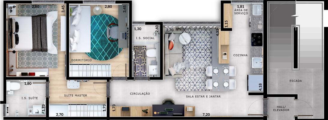 Apartamento Tipo com Quotas.jpg