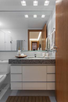 ed-por-do-sol-banheiro-suite-1.jpg