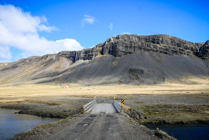 Islanti-5.jpg