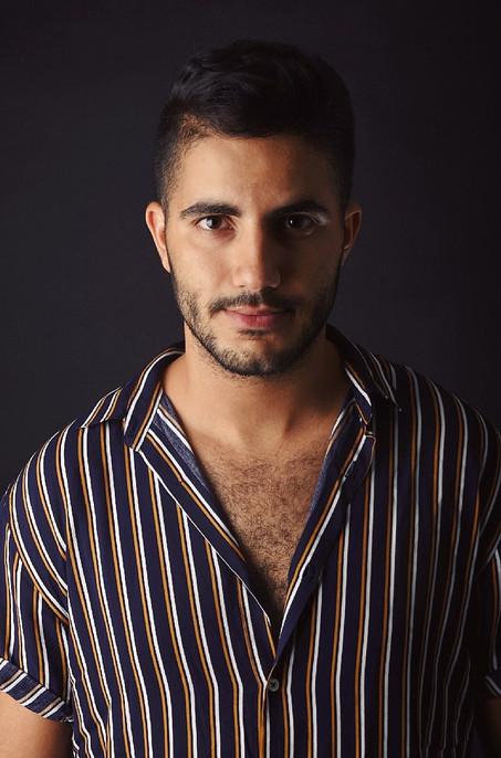רותם קסטרו