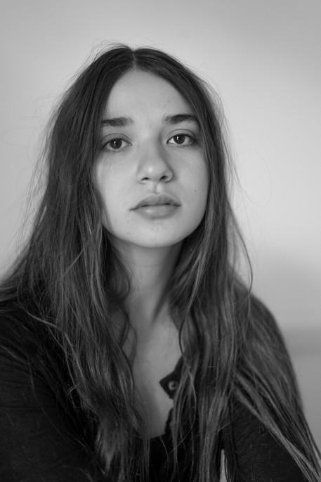 דריה ברנר