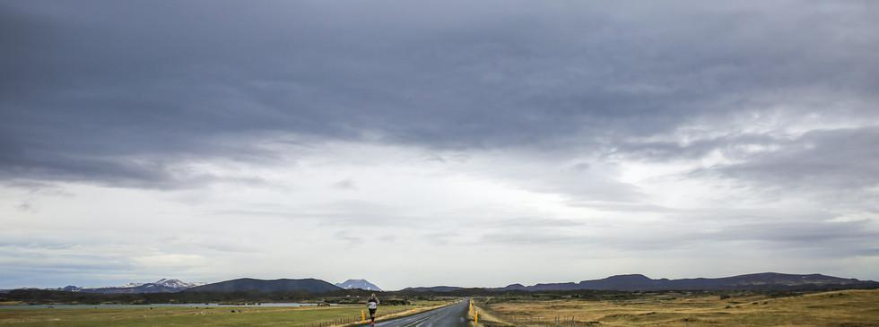 Islanti-2.jpg