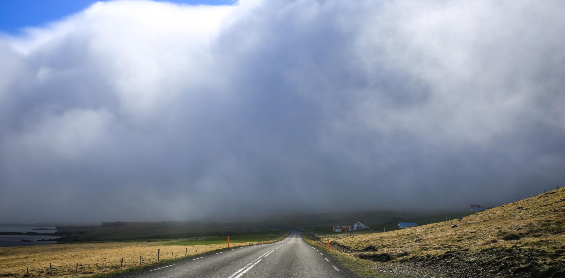 Islanti 18.jpg