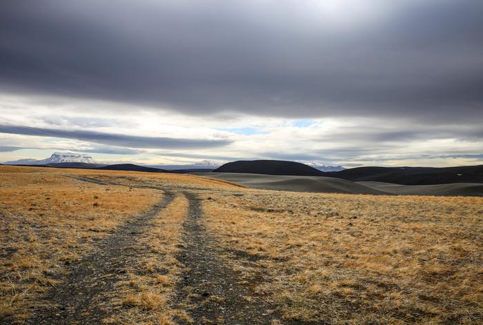 Islanti-3.jpg