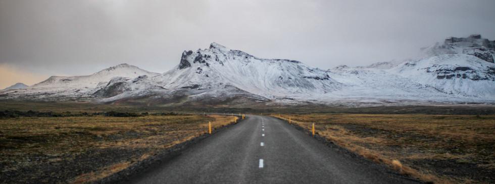 Islanti 12_16-2.jpg