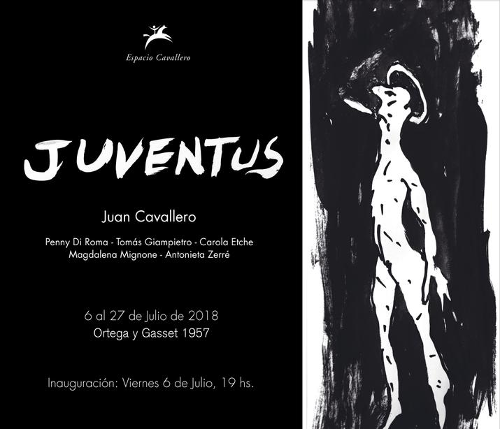Juventus 2018-flyer digital.png