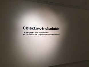 EL ODIO DE LOS HOMBRES PASARÁ Y LOS DICTADORES MORIRÁN