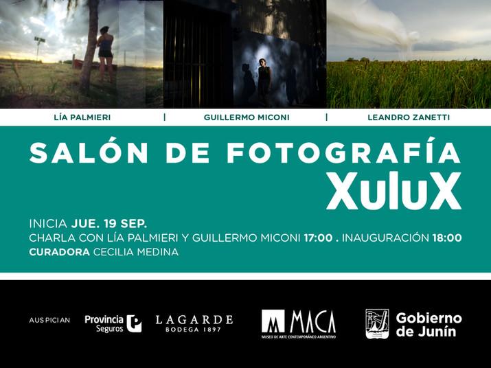 XULUX FOTOGRAFIA-01.jpg