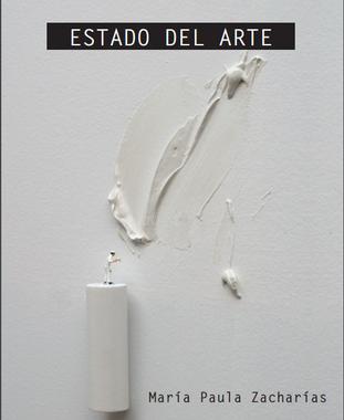 SEMBLANZA DE LA CONTEMPORANEIDAD ARTÍSTICA ARGENTINA