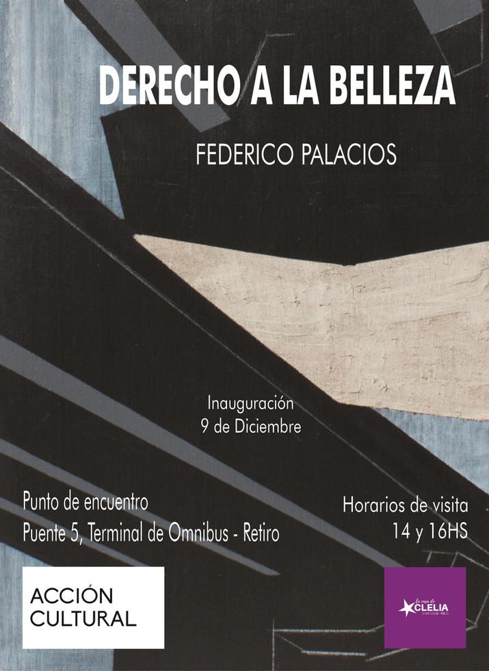 FedericoPalacios_Flyer.jpg