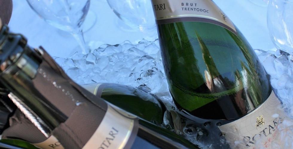 Rotari wijn
