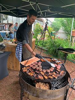 Sling BBQ Zwart Vuur.JPG
