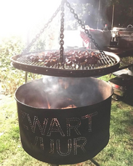 Barbecue driepoot.png