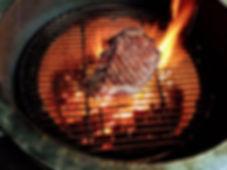 Vuur barbecue.jpg