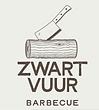 Zwartvuur logo.png