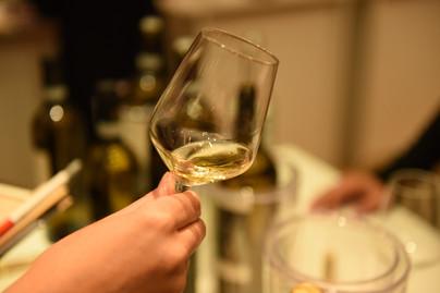wijn walsen.jpg