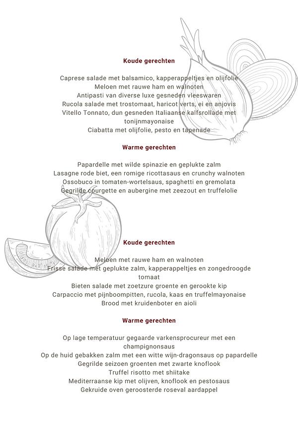 buffetten menu.png