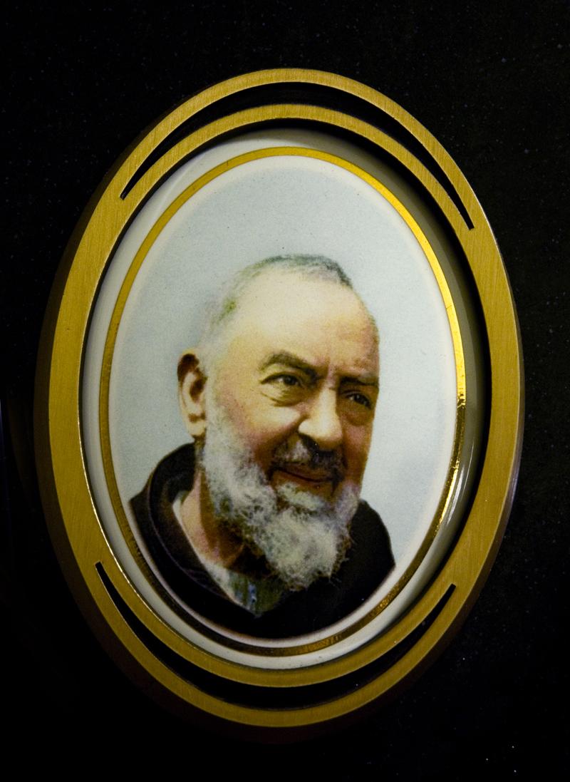 Padre Pio 1resized.jpg