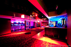 Crystal Nightclub - Waterford