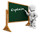 explain icon teacher blackboard.png