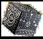 Merge Cube.png