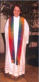 Heather at Ordination.jpg
