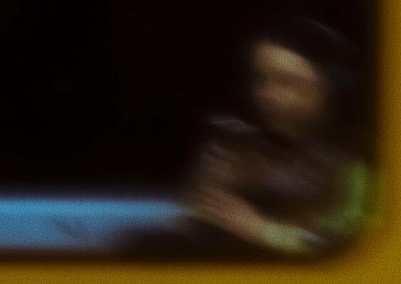 Aρρώστια (untitled #07)