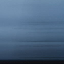 Transient Nature (untitled #05)