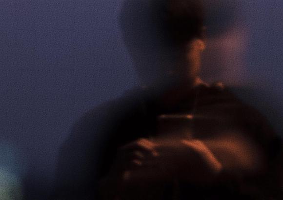Aρρώστια (untitled #09)