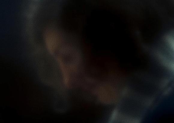 Aρρώστια (untitled #21)