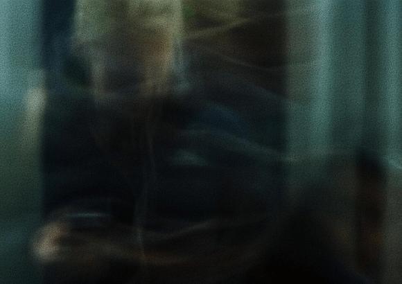 Aρρώστια (untitled #06)