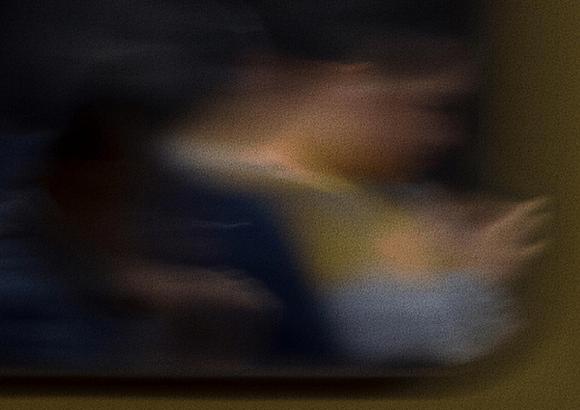 Aρρώστια (untitled #04)