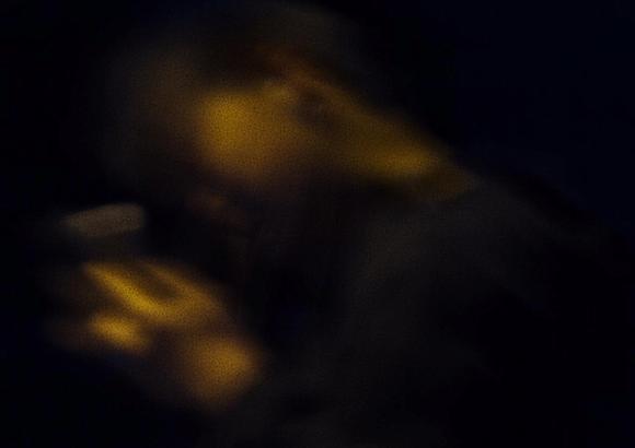 Aρρώστια (untitled #19)