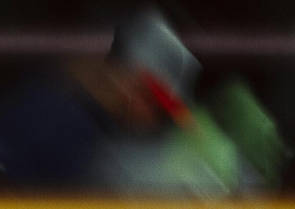 Aρρώστια (untitled #08)