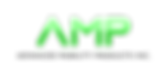 AMP Logos_Green w- Words.png