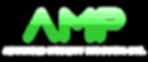 AMP Logo for Website.png