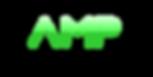 AMP Logos_Green Symbol Only.png
