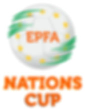 EPFA Nation's Cup 2014