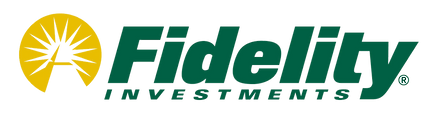 Fidelity-Logo_edited.png