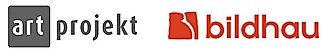 Logo-sommerwerkstatt.jpg
