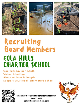 Board Members (1).png