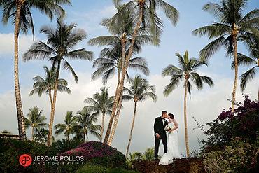 Jerome Pollos Photography 03.jpg