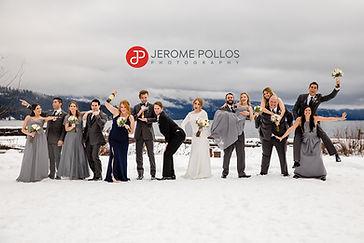 Jerome Pollos Photography 01.jpg